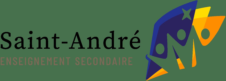 Institut Saint-André - Bruxelles